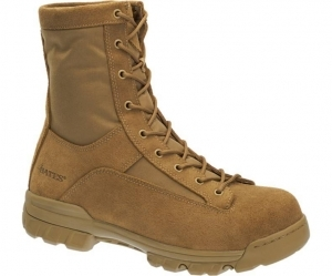 BATES - Bocanci militari SUA - RANGER II HOT WEATHER COMPOSITE TOE BOOT bocanci, militari, bates, ranger, hot weather, composite