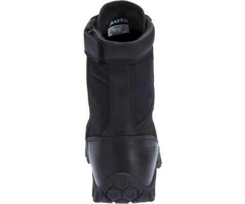 BATES - Bocanci tactici SUA COBRA  SIDE ZIP HOT WEATHER JUNGLE BOOT