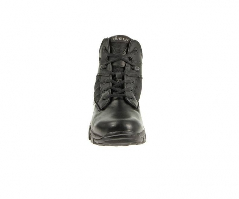 BATES- Bocanci tactici SUA GX-4 BOOT WITH GORE-TEX