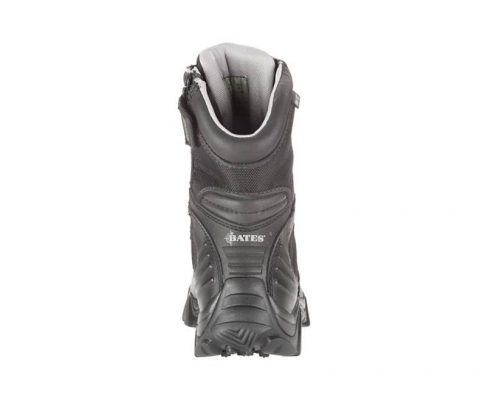 BATES - Bocanci tactici SUA GX-8 COMPOSITE TOE SIDE ZIP BOOT WITH GORE-TEX
